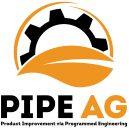 PIPE AG